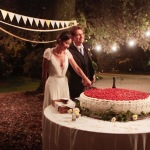 locnation matrimoni stresa lago maggiore