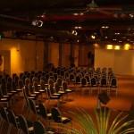 centro dannemann brissago location svizzera eventi matrmoni lago maggiore