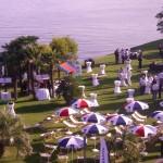 centro daneman brissago location svizzera eventi matrmoni lago maggiore