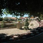 tenuta del sole location matrimonio borgomanero fontaneto