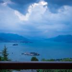 Tenuta del golfo stresa lago maggiore