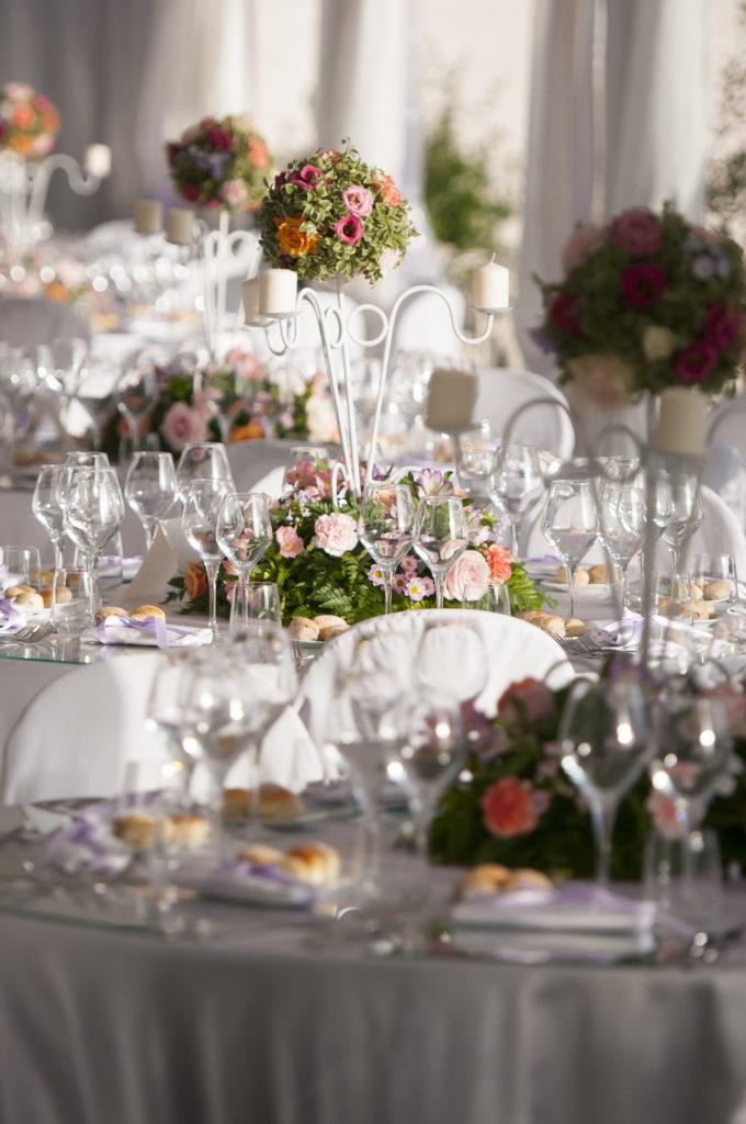 Villa Garini bianchetti- lago maggiore - matrimoni - eventi location